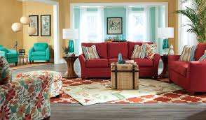 lazy boy living room furniture la z boy rooms furniture design center