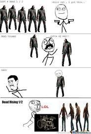 Meme Zombie - rmx zombie game by meme4fun meme center