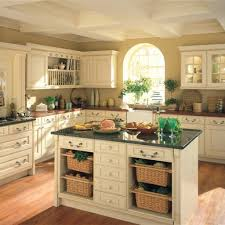 creative kitchen island ideas country style kitchen cabinets ideas kitchen cabinets