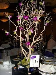 wedding tree centerpieces tree centerpieces for weddings diy wedding tree