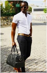 mens short sleeve shirts 40 ways to wear it in style