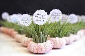 wedding favors wedding favors robincharlotte