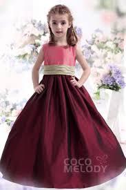 plus size tea length mother of the bride dresses