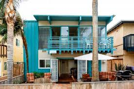 Beachfront Cottage Rental by San Diego Vacation Rentals Beachfront Rentals Vacasa