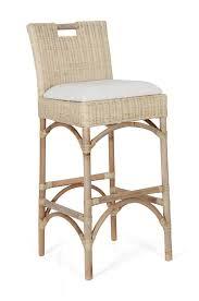 bar stool black bar stools breakfast stools rattan bar furniture