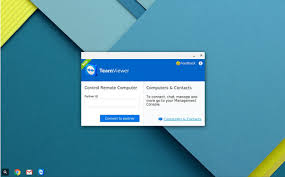 Google Teamviewer | download teamviewer for chrome os chromebook