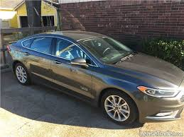 ford fusion se colors 2017 ford fusion energi se lease