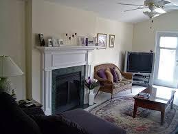 home additions u0026 home improvement contractors buffalo ny ivy lea