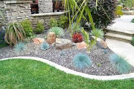 Rock Garden Cafe Torquay Rock Garden Gardens Ideas Rock Garden Ideas For Small Garden Space