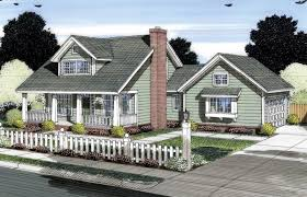 cape cod house plans with attached garage cape cod country house plan 66533 cod country houses and cape