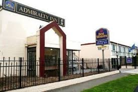 Comfort Inn Best Western Hotel Comfort Inn Bay City Geelong The Best Offers With Destinia