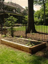 Cedar Landscape Timbers by Raised Garden Beds For Sale In Charlotte Nc Microfarm Organic