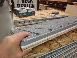 Basement Floor Insulation Best Basement Floor Insulation Aromaccessories Modern Home And