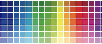 most calming color most calming color stress reducing colors calming hues to decorate
