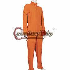 halloween soldier compare prices on men customes halloween soldier online shopping