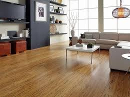 wohnideen minimalistischen mittelmeer korkboden verlegen vorteile und nachteile im überblick