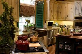100 california kitchen cabinets furniture fill your kitchen