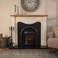 buy packages online fire and heating early settler furniture