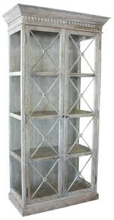 are curio cabinets out of style white curio cabinet glass doors curio cabinet white charming