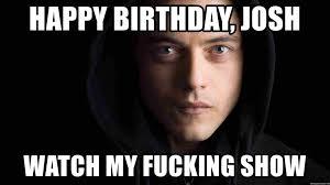 Walking Dead Birthday Meme - birthday meme negan 4birthday info