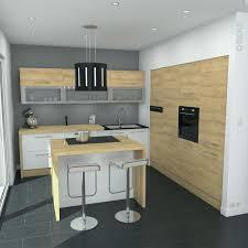 cuisine rapport qualité prix rangement pour cuisine beau armoire inox le meilleur rapport qualité
