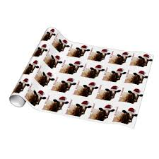 cow wrapping paper cow wrapping paper wrapping papers and cow