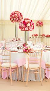711 best pink receptions images on pinterest marriage