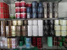 Jual Parfum Shop Surabaya jual al rehab minyak wangi parfum al rehab original import 6ml