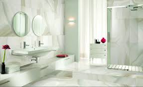 bathroom design for teenage girls smart bathroom ideas for teenage