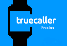 true caller premium apk truecaller premium v8 76 7 cracked apk is here novahax