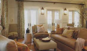 Earth Tone Pictures by Earth Tone Living Room Home Planning Ideas 2018