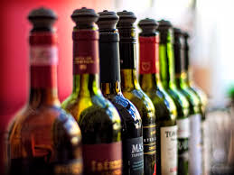 wine jobs a comprehensive guide to careers in wine