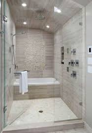 shower ideas for bathrooms this shower for my master bedroom i m certainly in a