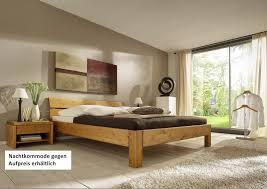 schlafzimmer kiefer massiv bett systembett schlafzimmer kiefer massiv gelaugt geölt überlänge