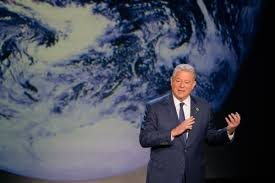 quotes about climate change al gore al gore thinks our political system can save the climate his