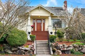 Tips For Curb Appeal - 4 diy tips for boosting curb appeal