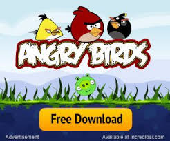 25 angry birds free download ideas angry