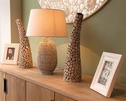 pleasing 40 room decor shops uk design decoration of contemporary