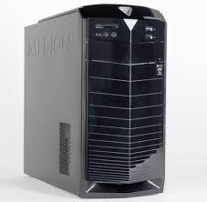 Wohnzimmer Pc 2015 Medion Akoya E2230 Im Test Aldi Pc Mit Windows 10 Welt