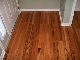 floor inspiring wood flooring lowes wood flooring liquidators