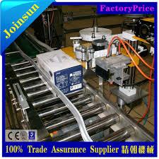 manual label applicator machine paper bags label applicator paper bags label applicator suppliers