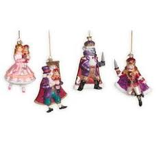 finely detailed porcelain doll ballerina ornaments jointed arms