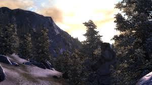 jerall mountains elder scrolls fandom powered by wikia