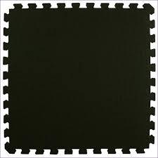 Stick On Tiles For Backsplash by Furniture Lowes Shower Tile Stick On Tiles Mirror Tile