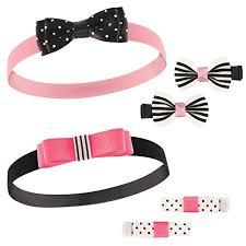 headbands nz hudson baby baby 6 pack headbands and hair