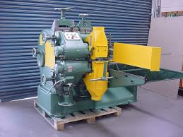 Woodworking Machines Suppliers by Used Woodworking Machinery Woodworking Directory