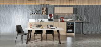 Living Room Tv Console Design Singapore Lifestyle Furniture Store In Singapore Cellini