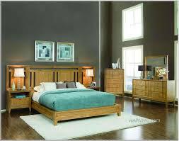 Cheap Bedroom Sets For Kids Sets Eo For Boys Combine Wooden Study Desk Kids Kids Bedroom