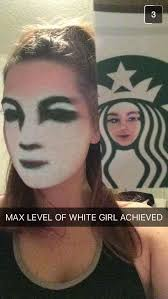 I M Not Even Mad Meme - the best white girl memes memedroid