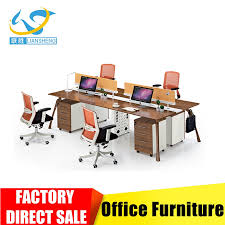 2 Person Desks by 2 Person Office Desk 2 Person Office Desk Suppliers And